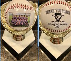 Baseball Coach Gifts, Baseball Mom, Personalised Frames, Personalized Gifts, Baseball Tournament, Unique Gifts, Great Gifts, Senior Gifts, Sports Gifts