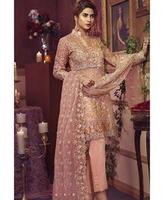 Buy Multi Color Georgette Pakistani Suit Online Shopping, Shyamal And Bhumika, Purchase Order, Lehenga Choli, Sarees, Pakistani Suits, Asian Fashion, Designing Women, Kurti