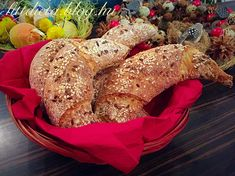 Fitt, Bakery, Paleo, Bread, Products, Brot, Beach Wrap, Baking, Breads