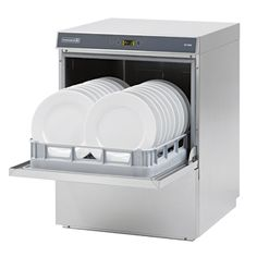 Our 'Magna Carta' is that the customer is King and the 'crown jewels' are everything from ovens to dishwashers! This could be a dishwasher for a small hotel, dishwashers for a commercial kitchen, warewashing and so much more!