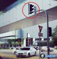 funny construction fail pics images 18 Genius Architecture Fails (25 Photos) #funny #fail #humor