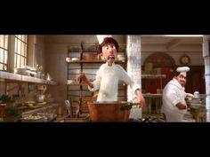 Ratatouille - Official® Trailer [HD]