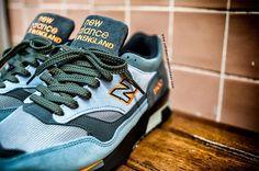 5adc1667919  NewBalance x  StarcowParis  1500SCB  Sneakers  kicks  Starcow   newbalance1500  sneaker  retro