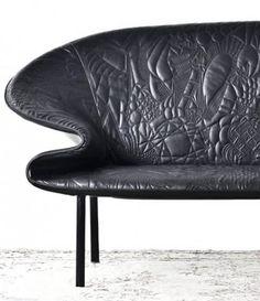 living-room-sofa-black-leather (3)