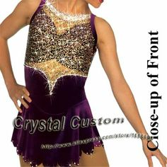Find More Ballroom Information about Hot Selling Ice Skating Dress For Girls Spandex Graceful New Brand Figure Skating Competition Dress Customized DR2650,High Quality dress casual shoes men,China dresses chiffon Suppliers, Cheap dress children from Crystal Professional Custom Figure Skating Dresses Store on Aliexpress.com