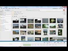 Picasa's Folder Manager, a Must-Watch video if you use Picasa - YouTube