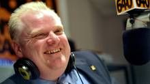 There will never be another politician like him:  Marcus Gee remembers Rob Ford [Video] (Globe and Mail 22 March 2016)