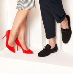 #shoes #womanshoes #heels #szpilki #obcasy #damskie #buty #damskiebuty #polskiproducent #polski #produkt #handmade #inspiration #inspiracje #inspiracja