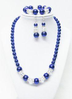 aprox Rosa 12mm 10 silverfoil-perlas nº 14