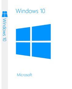 Windows 10 Msdn Full İndir x86 x64 iso Merakla beklediğimiz windows 10 bugün itibari ile piyasaya çıkmış bulunmaktadır, paylaşmış olduğumuz orjinal windows 10 Msnd iso kalıplarıdır, yani orjinal işletim sistemi dosyalarıdır kurcanlamış saçma sapan paylaşımlardan değildir. Dosyaların orjinalliğin... http://www.full-program-indir.com/windows-10-pro-msdn-full-turkce-indir.html