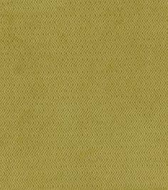 Richloom Studio Upholstery Fabric Farly Basil