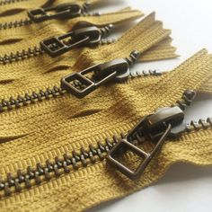 Ahkwokbuckles Whole Purse Making Supplies Handbag Hardware Metal Parts Bag Ings Bags Pinterest Purses And