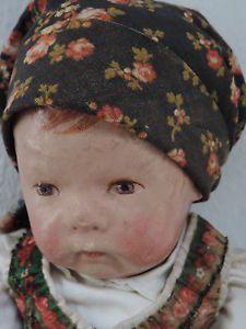 Kaethe-Kruse-Puppe-antik