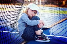 Kids Sneakers #kidsshoes #chasinivy #activewear Kids Sneakers, Beautiful Babies, Cute Babies, Active Wear, Girl Fashion, Model, How To Wear, Girls, Women's Work Fashion