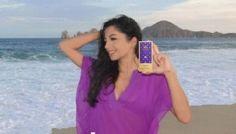 Kémiai faktormentes Matrix Drops Diamond Sunscreen napkrém magas védelemmel Sunscreen, Drop, Diamond, Diamonds, Sun Protection