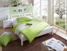 Ticaa Etagenbett Maxim : Alpinweiss buche etagenbetten online kaufen möbel suchmaschine