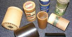 cilindro de cera a digital. digitalización de cilindros de cera. Wax cylinder to digital. digitization of wax cylinder.