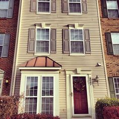 Buy Homes And Condos In Bethesda Washington DC Arlington Rockville  Alexandria Falls Church.