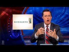1:49:03   The World According to Monsanto GMO Documentary by MrMaxBliss 196,120 views