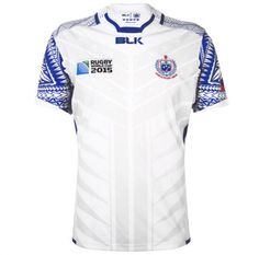 27111f98aea 17 best Manu Samoa images   American Football, Rugby, Rugby jerseys