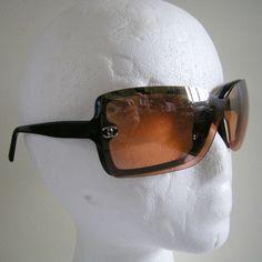 3058f068fa210 Chanel Women s 5065 Sunglasses c.501 7H - 120mm - NO CASE Italy