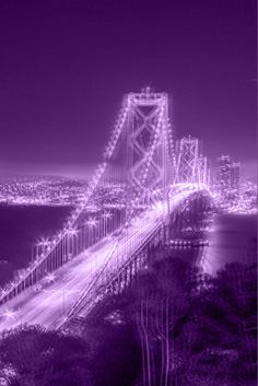 Violet Aesthetic, Dark Purple Aesthetic, Lavender Aesthetic, Aesthetic Colors, Rainbow Aesthetic, Aesthetic Images, Aesthetic Backgrounds, Aesthetic Iphone Wallpaper, Aesthetic Wallpapers