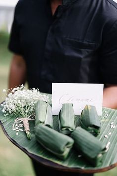 Alexa and Jake created a modern luxe all-white wedding at Noku Beach House in Seminyak, and it was seriously magic! Bali Wedding, Our Wedding, Destination Wedding, Bridesman, All White Wedding, Floral Hair, Newlyweds, Night Life, Wedding Planner