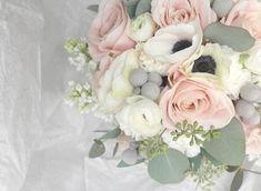 Kukkakauppa Helmivillakko Floral Design hääkukat, hääkimppu, morsiuskimppu, hautajaiskukat, surukimppu, viherkasvi, sisustus, joulukukat, kukkatoimitus, kukkalähetys