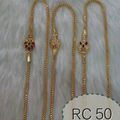 chain in gold polish designs available. – chain in gold polish designs available. Gold Mangalsutra Designs, Gold Earrings Designs, Necklace Designs, Gold Temple Jewellery, Gold Jewellery Design, Gold Chain Indian, Gold Chain Design, Gold Jewelry Simple, Gucci