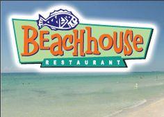 The Beachhouse Bradenton, Florida
