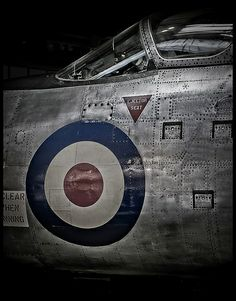 English Electric - The predecessor of BAC Lightning Military Jets, Military Aircraft, Fighter Aircraft, Fighter Jets, Beautiful Lines, Jet Plane, Royal Air Force, Aviation Art, Royal Navy