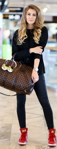 #Louis #Vuitton #Handbags, LV Bags is the best gifts, Shop for Black Friday, Christmas Day, Best Choice to get LV bags from here.