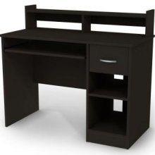 20 best college bedroom images bedroom ideas black desk black table rh pinterest com