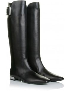 34 best Boots (Tall) images on Pinterest   Boots, Over the knee ... 1497b2186adb