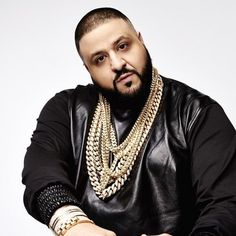 """1 kedvelés, 0 hozzászólás – Krisztina Gáspár (@kriszti_music) Instagram-hozzászólása: """"𝐃𝐉 𝐊𝐡𝐚𝐥𝐞𝐝"""" Young Jeezy, Ace Hood, Rick Ross, Lil Wayne, John Legend, Jay Z, Kanye West, Famous Celebrities, Celebs"""