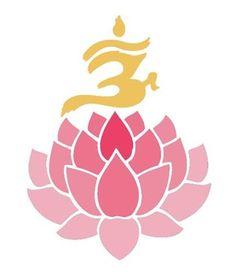 Symbole bouddhisme lotus blanc couleur mentale et spirituelle de puret rouge le coeur - Fleur de lotus bouddhisme ...