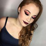 #makeupartist #wroclaw #warsztaty #loveit #mac