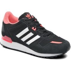 Buty sportowe damskie Adidas Originals - Sarenza