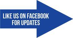 Tải facebook về máy tính win xp- những ẩn tình - http://topsoikeo.net/tai-facebook-ve-may-tinh-win-xp-nhung-tinh/
