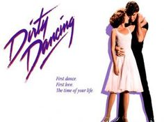 Dirty Dancing 1987.jpg