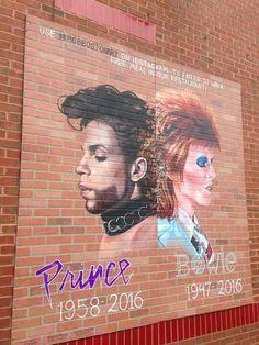 House Of Blues Boston . Prince /David Tribute .