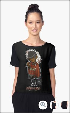 http://www.redbubble.com/people/kevinleedesigns/works/23075568-super-cute-elegance?asc=t&p=chiffon-top via @redbubble Hi all, check out this brad new super cool top.