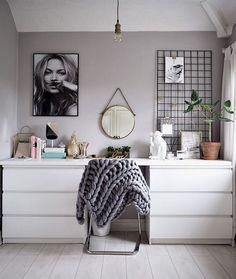 Top Ideas Ikea Bedroom Design 2017 37