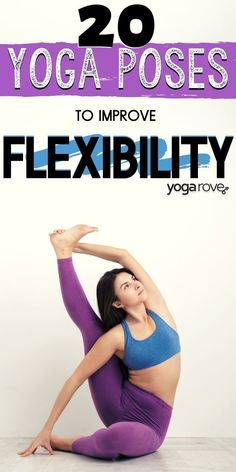 Get flexible with yoga! I love this article because it has beginner friendly yoga poses you can practice at home at your own pace. yoga poses for beginners HAPPY ISLAMIC NEW YEAR PHOTO GALLERY  | I.PINIMG.COM  #EDUCRATSWEB 2020-08-20 i.pinimg.com https://i.pinimg.com/236x/aa/db/df/aadbdfc18503c0d961b7f8e2aa7b3cd1.jpg