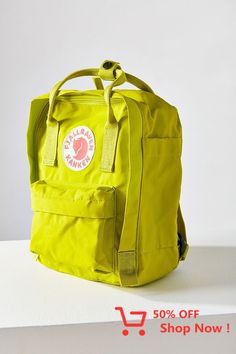 Mini Backpack, Kanken Backpack, Boat Projects, Projects To Try, Mochila Kanken, Vsco, Pets, Boards, Baby Shower