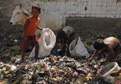 afbeeldingen van kinderarbeid - Google zoeken