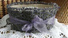 Vintage lavender basket by SummersBreeze on Etsy, $8.99 Breeze, Gypsy, Lavender, Basket, Diy Crafts, Children, Vintage, Inspiration, Toddlers