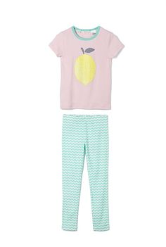 9a14b5ef9 23 Best Woolino Baby Clothing images
