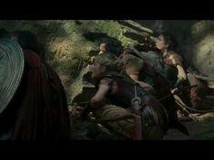 Wrath of the Titans (2012) - YouTube