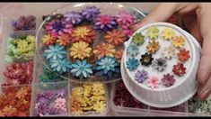 Clay Tutorials, Beading Tutorials, Turtle Soup, Clay Videos, Cake Cutters, Xmas Cookies, Polymer Clay Beads, Clay Crafts, Beaded Flowers